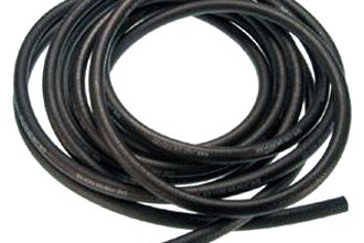 Edelmann® - Power Steering Return Hose