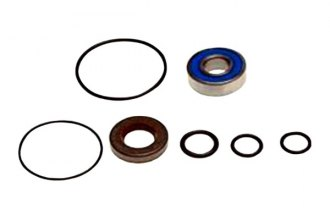 Edelmann® 8561 - Power Steering Pump Rebuild Kit