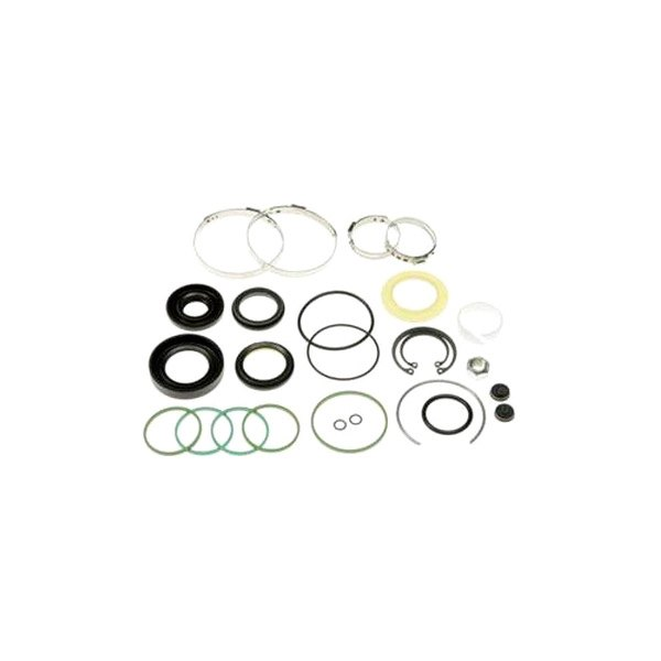 chevy trailblazer accessories parts carid com