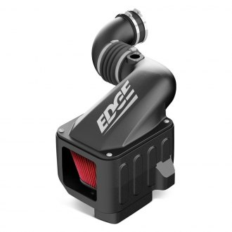 Edge® - Jammer Cold Air Intake