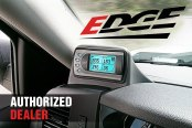 Edge Authorized Dealer