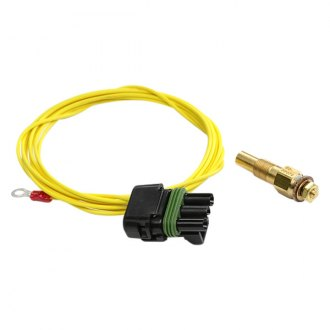 Edge® - EAS Temperature Sensor