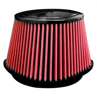 Edge® - Oiled Red Air Filter