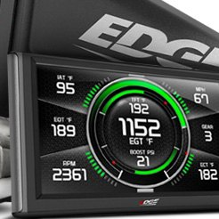 Edge Cts Update >> Edge Performance Electronics Programmers Tuners Chips