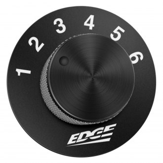 Edge® - Revolver Replacement Dial Switch