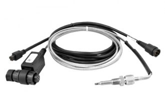 Edge® 98603 - EAS Starter Kit with EGT Cable