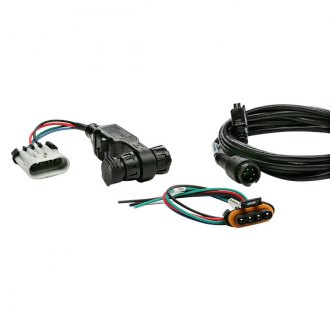 EDGE® - Power Switch with Starter Kit