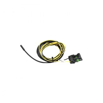 EDGE® - EAS Ambient Temperature Sensor