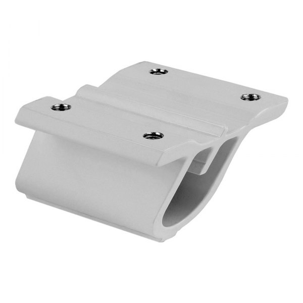Edson® - Vision Series Light Arm for Angled Mounts