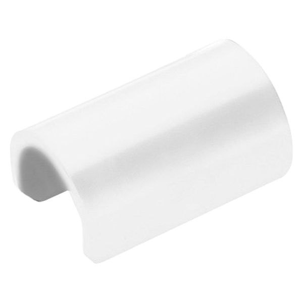 "Eevelle® - Summerset™ Terricraft Creations 1"" Square Tubing White Bimini Clips"
