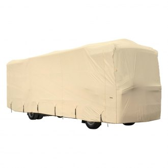 eevelle goldline class a rv cover - Rv Cover