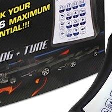 EFILive™   Diesel Tune & Scan Tools — CARiD com