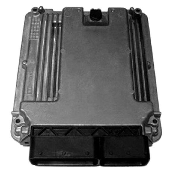 EFILive® LIC-S-E35 - FlashScan E35 Stream License