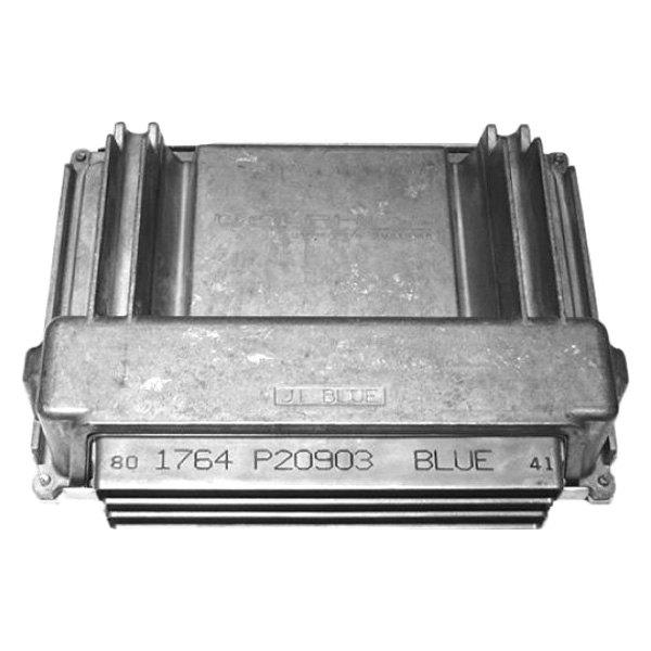 EFILive® LIC-S-E54 - FlashScan E54 Stream License