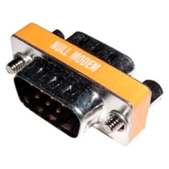 EFILive® - WO2 Serial Adapter