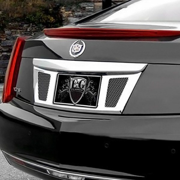 available york island luxury long car sale used westchester motor cadillac eastchester xts new for in nyc ny bronx