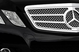 E&G Classics® - Ultimate Series Grille
