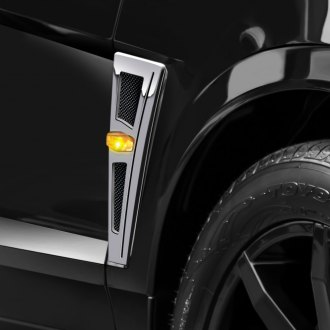 E&G Classics® - Ultimate Series Side Vents