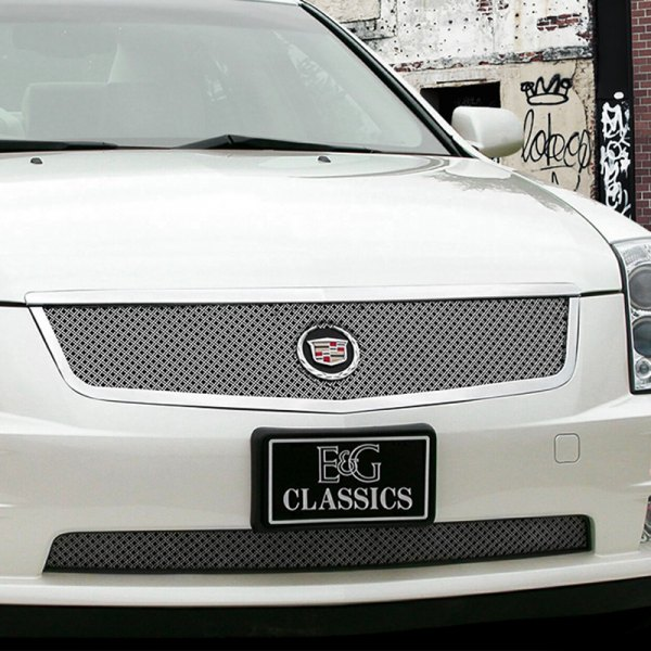 E Amp G Classics 174 1006 0104 05d Cadillac Sts Without