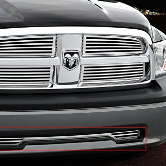 E&G Classics® - Q Style Polished Grille
