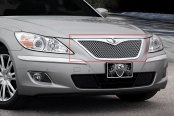 E&G Classics® - Ultimate Series Heavy Mesh Grille