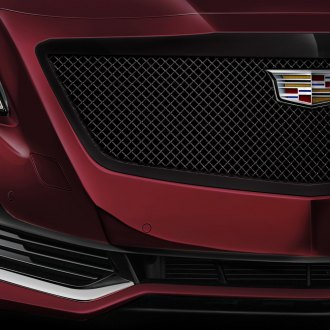 E&G Classic® - PiD Heavy Mesh Grille