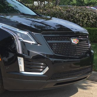 2019 Cadillac Xt5 Black Ice - Cadillac Cars Review Release