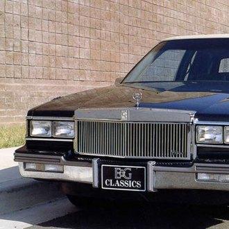 1993 cadillac deville coupe