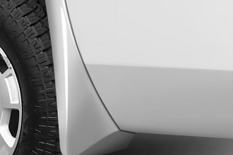 E&G Classics® - Splash Guards