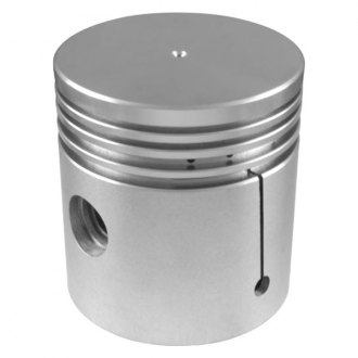 Egge® - Piston Set with Pins