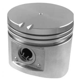 Egge® - Piston Set