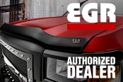 EGR Authorized Dealer