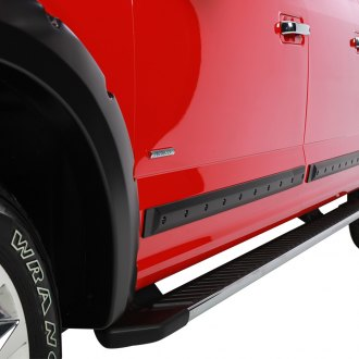 EGR® - Body Side Moldings