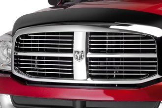 EGR® - SuperGuard Hood Shield