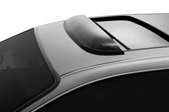 EGR® - Sunroof Deflectors