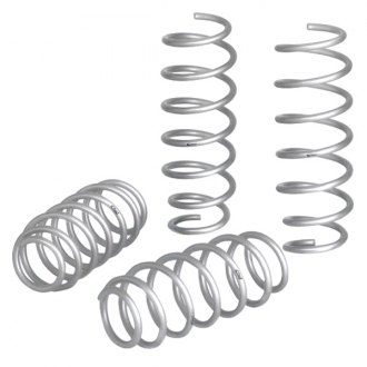 Eibach® - Pro-Lift-Kit Lifted Coil Springs