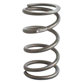Eibach® - Front Platinum Modified Coil Spring