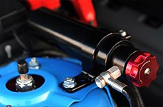 EIBACH® - Multi-Pro R2 Adjustable Suspension System