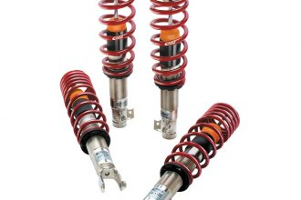 Eibach® - Pro-Street Lowering Coilover Kit