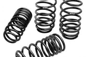 "Eibach® 2873.140 - 1.6"" x 1.6"" Pro-Kit Lowering Coil Springs"