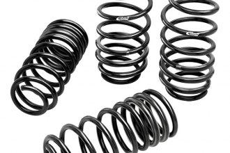"Eibach® - 1.0"" x 1.1"" Pro-Kit Coil Spring Lowering Kit"