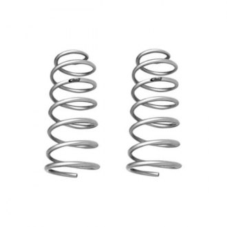 Eibach® - Pro-Truck Coil Spring Lift Kit