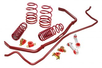 Eibach® - Sport Lowering Kit