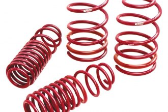 "Eibach® 4.9528 - 1.1"" x 1.2"" Sportline Coil Spring Lowering Kit"