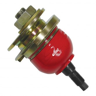 Eibach® - Pro-Alignment™ Ball Joint
