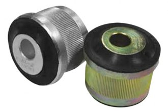 Eibach® - Pro-Alignment Rear Camber Bushings