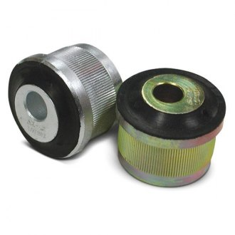 Eibach® - Rear Pro-Alignment Camber Bushings