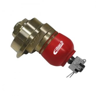 Eibach® - Pro-Alignment Adjustable Front Ball Joint