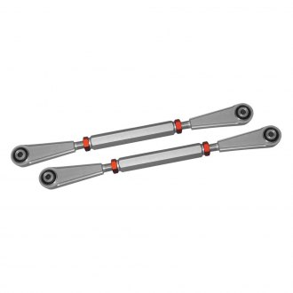 Eibach® - Pro-Alignment Camber Arm