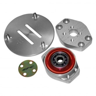 Eibach® - Pro-Alignment Front Camber Plate Kit